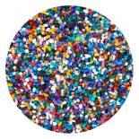 Цветной кварц