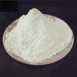Тригидрат алюминия