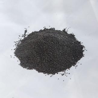 Кварцевый песок для Гидроразрыва пласта
