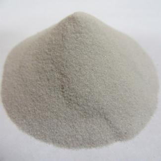 Стекольные кварцевые пески
